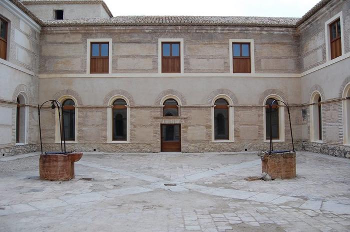 Mula Tourist Office