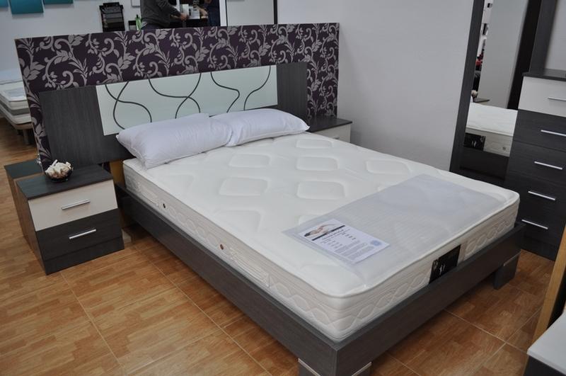 @ Home Furniture Store Mazarron