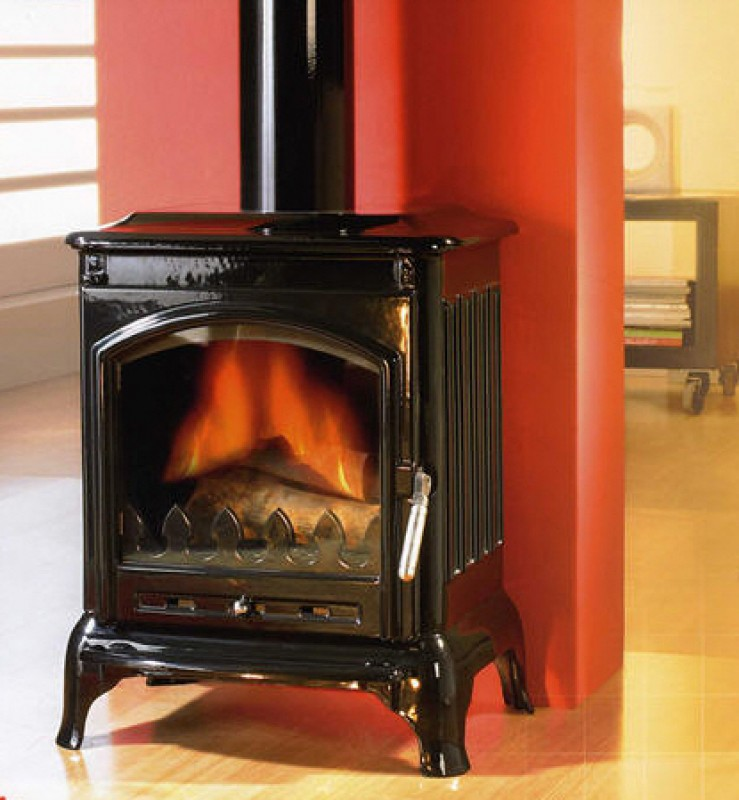 Chimeneas Llamas, fireplace and log burner specialists in Mazarrón