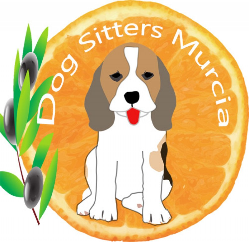 Dog Sitters Murcia a great Dog Sitting located close to Corvera airport