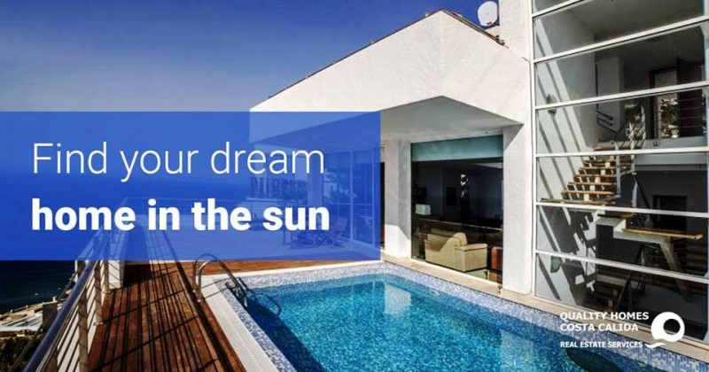 Buy your property Online with Quality Homesvirtual 360 degree property tours