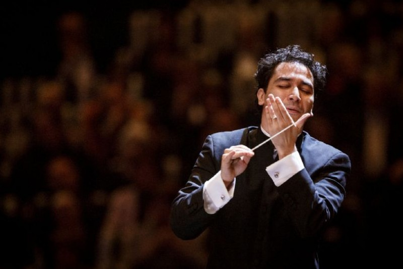 Season tickets for 2019-20 concert cycles at the Murcia Auditorium now on sale