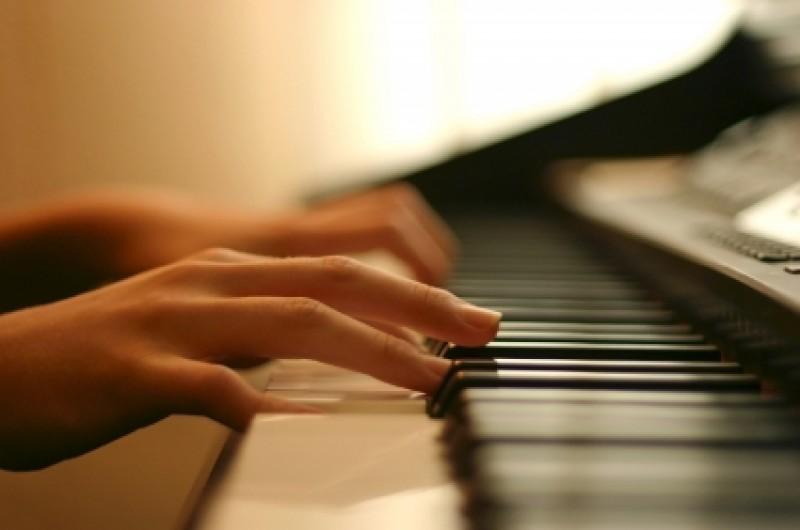 7th October Mario Prisuelos Beethoven Actual Piano Cycle Murcia Auditorium
