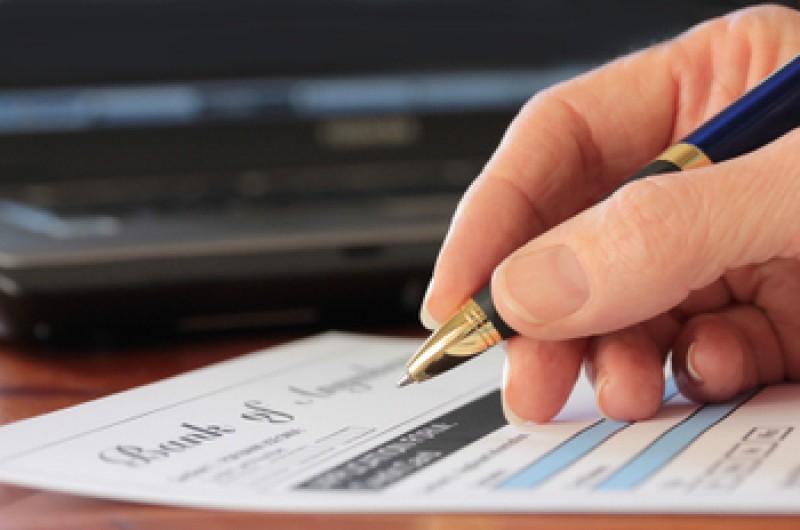 Registering on the Padrón in San Javier and La Manga del Mar Menor