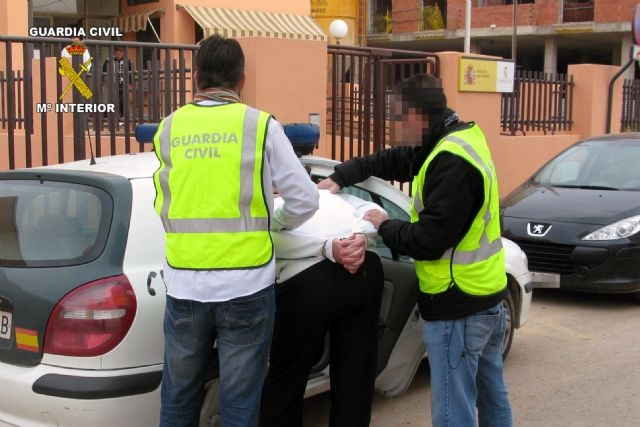 Policia Local, Addresses and Phone Numbers