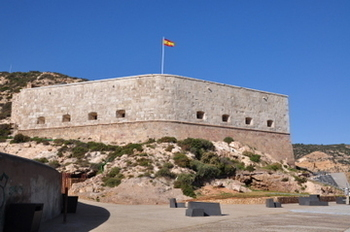 A history of Cartagena, part 4: from the 16th century to the present day