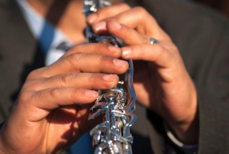 Conservatorio Profesional de Música de San Javier